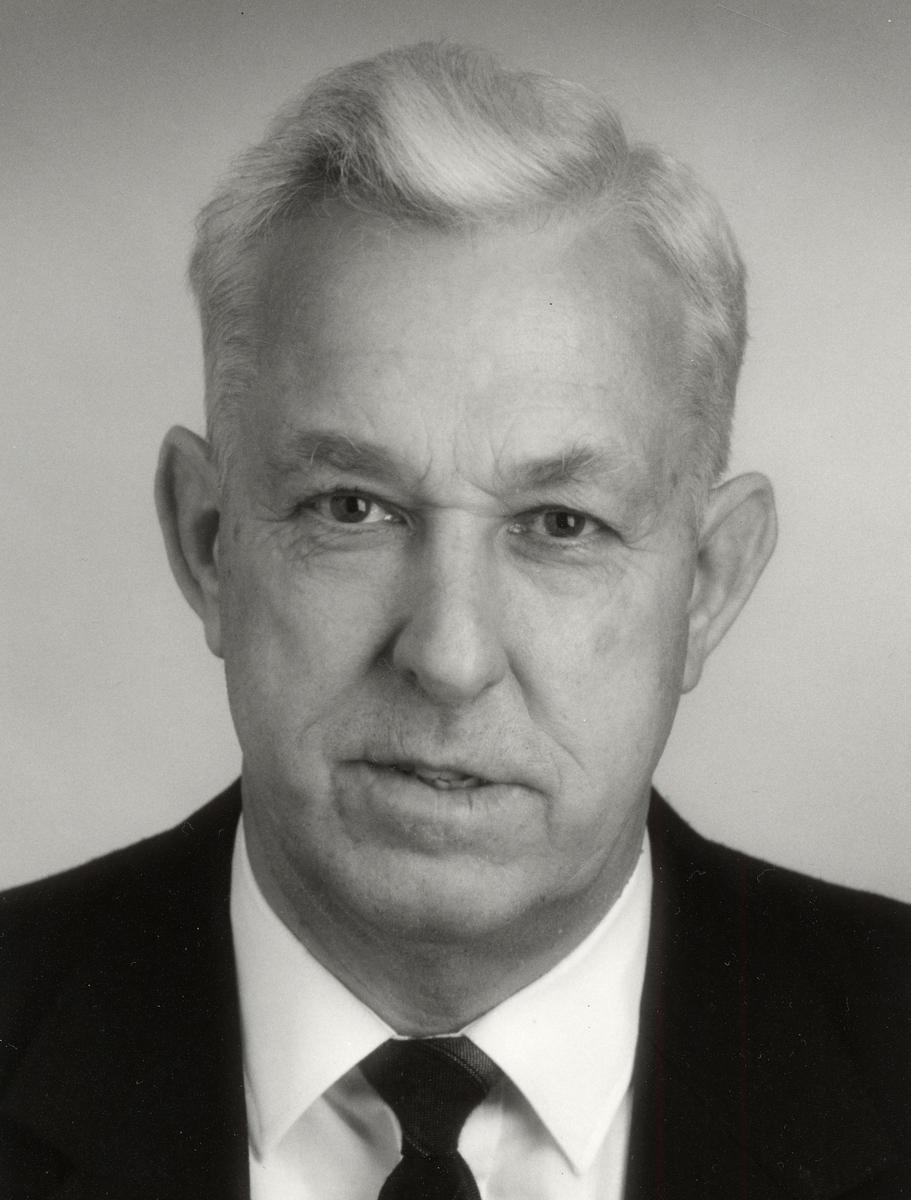 G. Inge Persson Stins Kristianstad 1986-1988