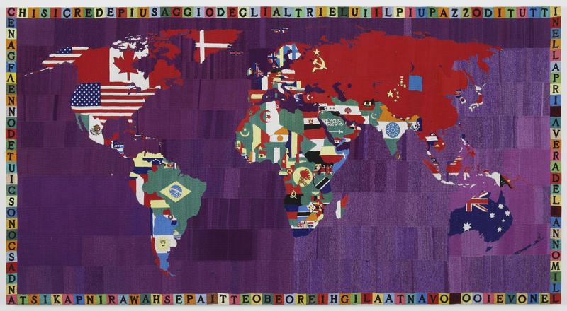 Mappa_1990.jpg