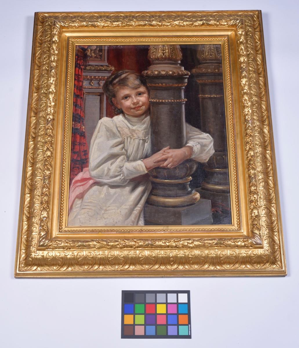 Bib Adelsköld