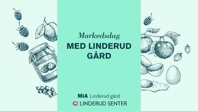 Markedsdag_med_Linderud_gard_FB_eventbilde.jpg