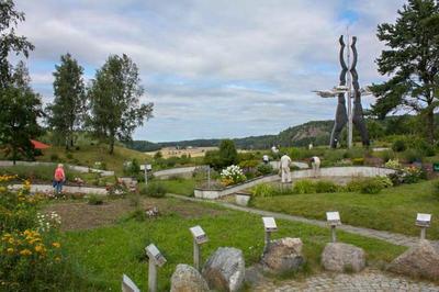 Sansehagen_foto_VidarK.Kristiansen.jpg