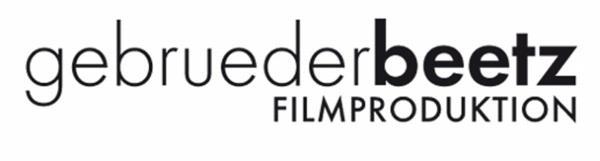 Logo Gebrueder Beetz (Foto/Photo)
