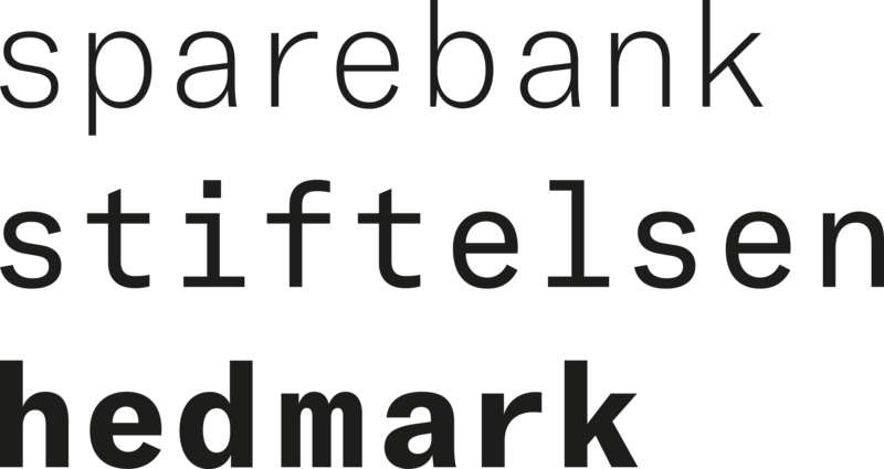 Logo Sparebankstiftelsen Hedmark (Foto/Photo)