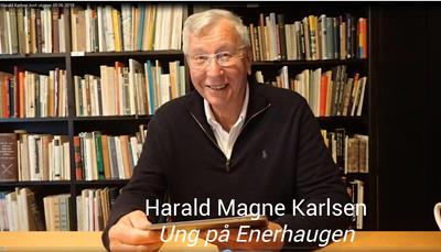 Harald_Karlsen.jpg