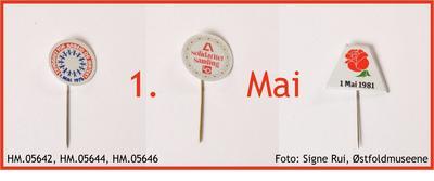1905011Mai.jpg