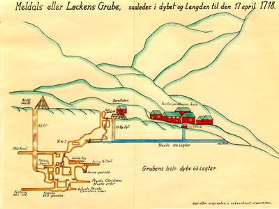 Kart_1718.tif. Foto/Photo