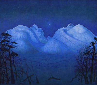 Vinternatt_i_Rondane_1914_opl_160_x_1805_cm_Nasjonalmuseet_web.jpg