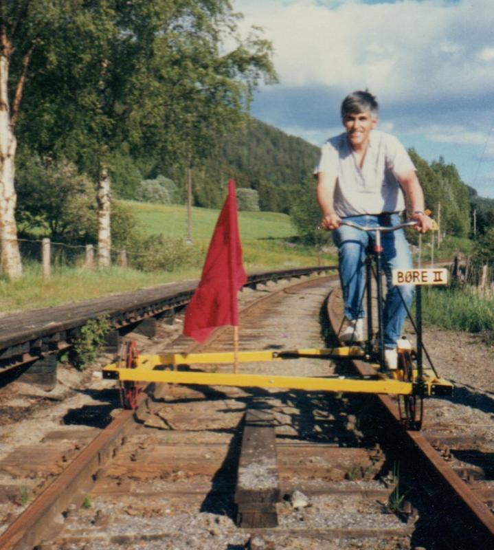 JBJ_pa_egen_dressin_1989_foto_JBJ.jpg