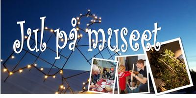 Jul_pa_museet.jpg