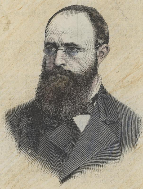 Ingvald Undset