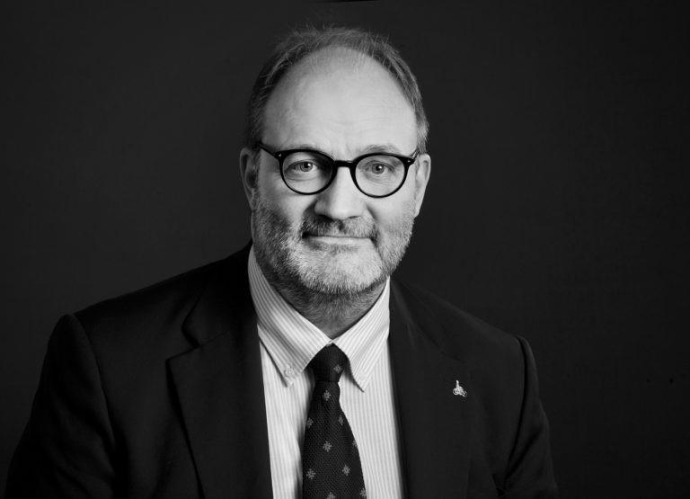 Petter Ringen Johannessen (Foto/Photo)