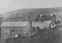 Dyrborg gård (kopi)
