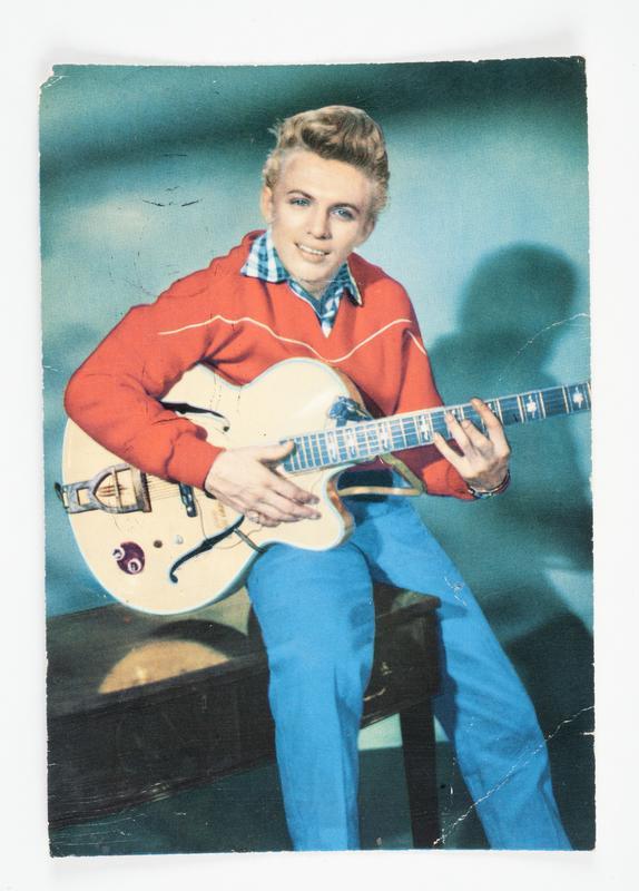 Postkort (Foto/Photo)
