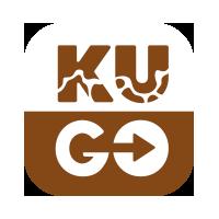 KUGO app ikon (Foto/Photo)