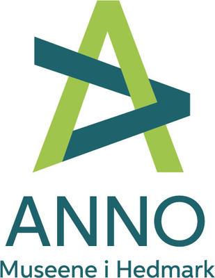 ANNO_sentrert_RGB_lys_bgr.jpg. Foto/Photo