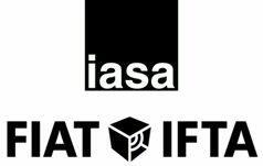 IASA-FIAT-logo.jpg. Foto/Photo