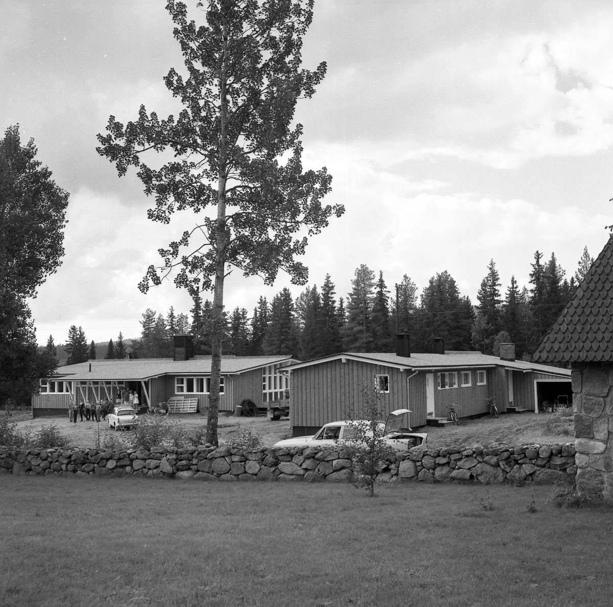 Gravberget skole
