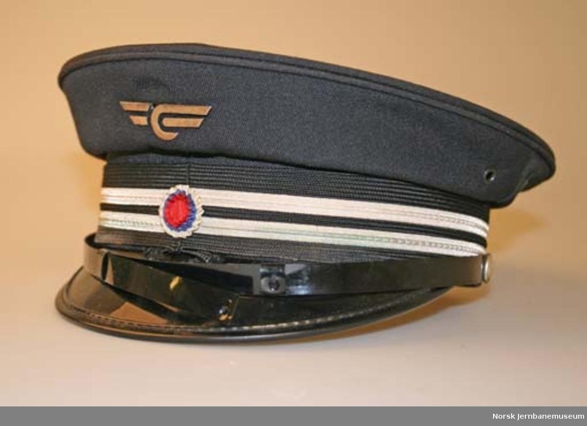 Uniformslue