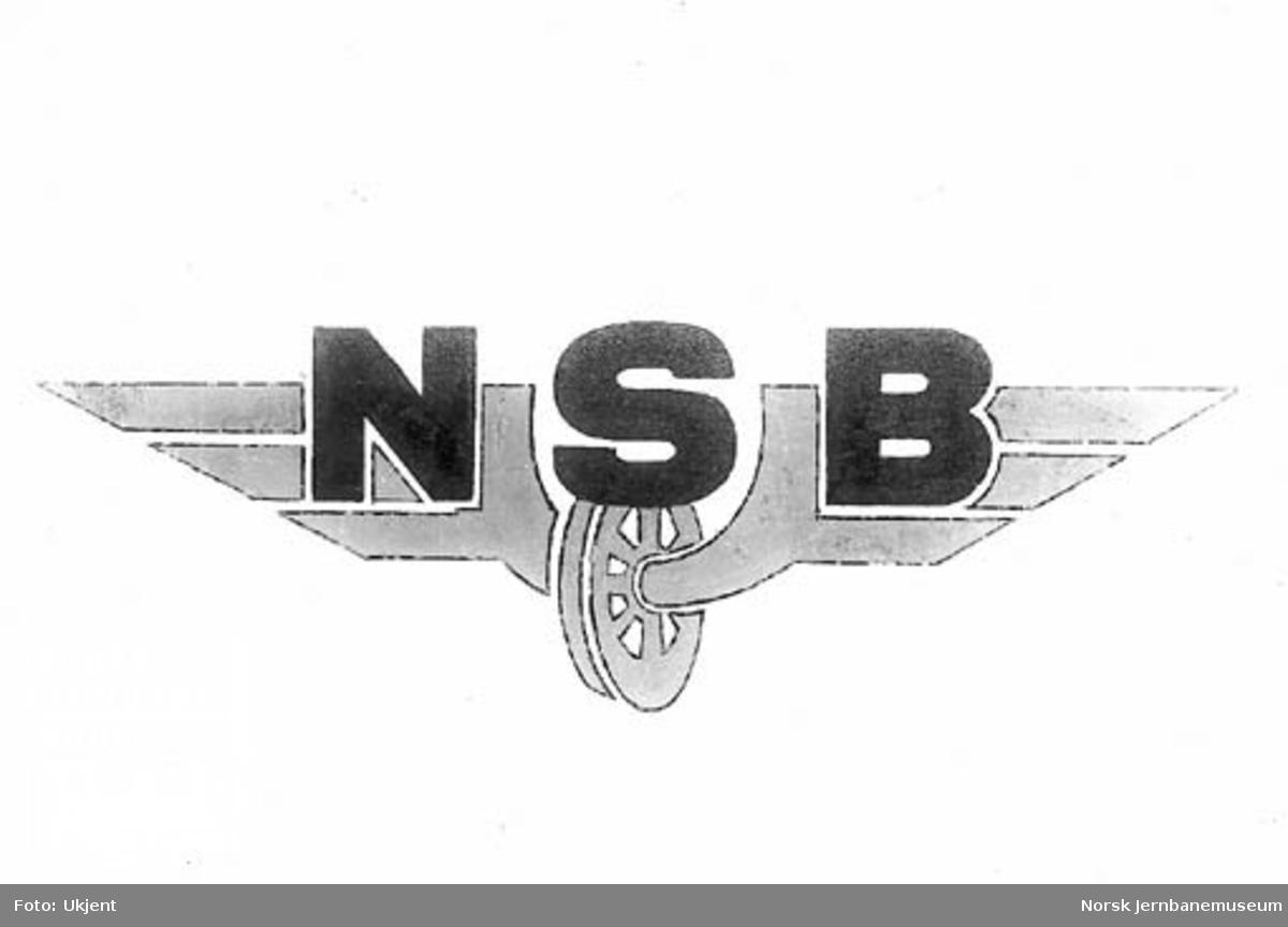 NSBs vingehjul