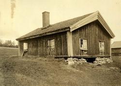 Hovsløkka (Hofsløkka), Elverum, Sør-Østerdal, Hedmark. Lita