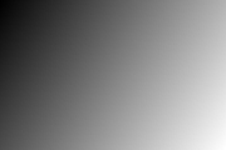 Mor og datter. Gunhild Tomine Heddeland og Todne Skjævesland.