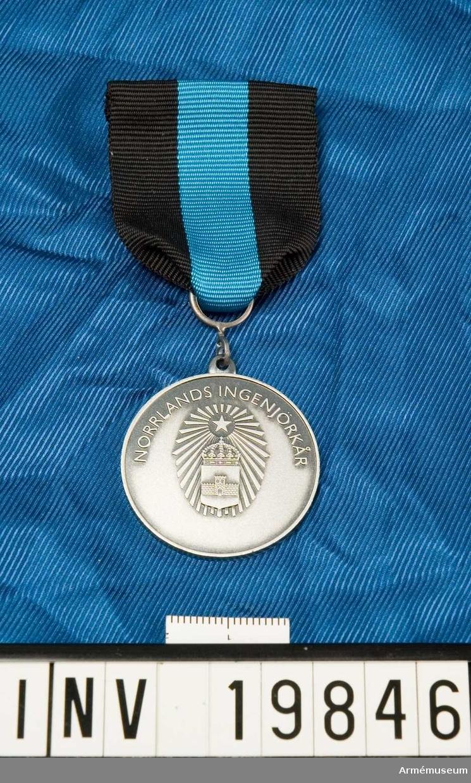 Heraldiskt emblem