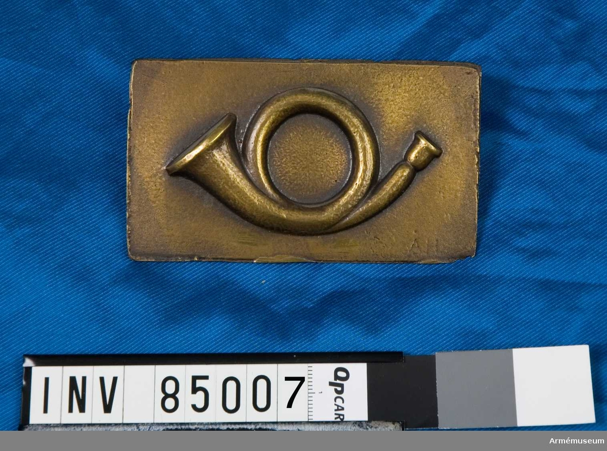 nr. 11772   /höger/  Skulptör Åke Hammarberg
