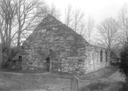 Maj 1924.