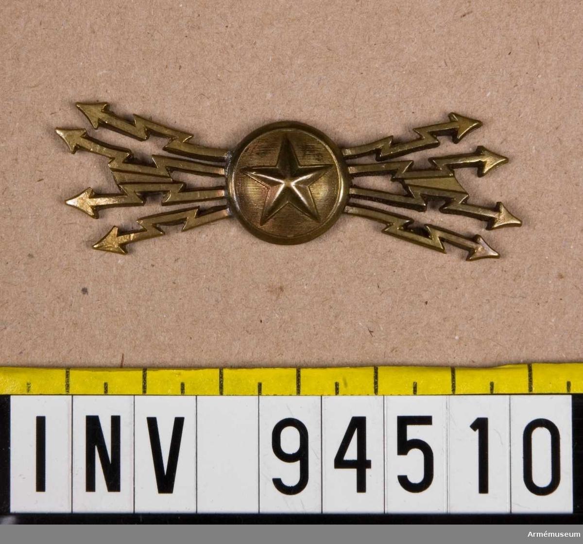 Märke m/1902