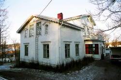 Gustafsbergs herrgård