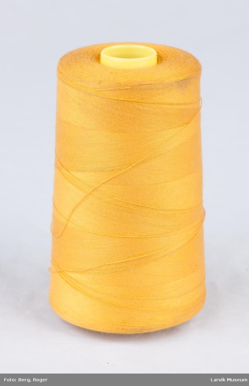 Trådsnelle med plastspole