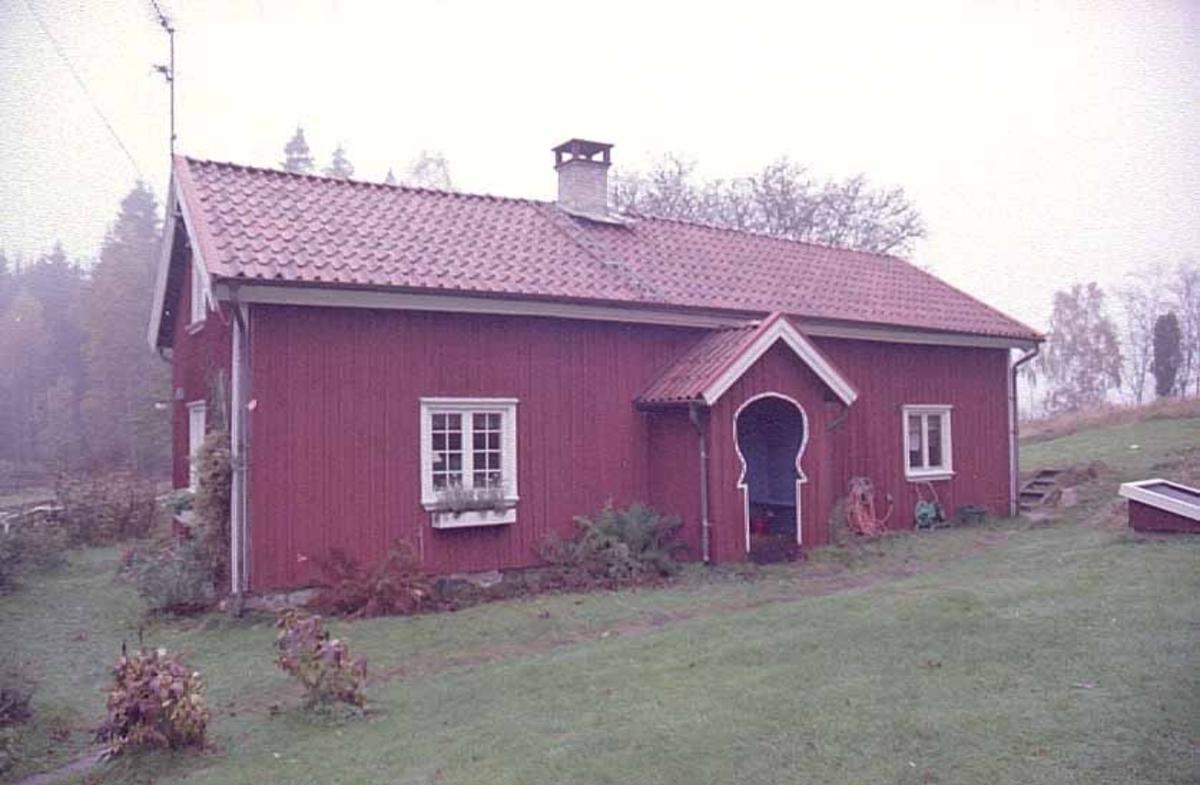 Jordbruksfastighet   Bosnäs  Borås