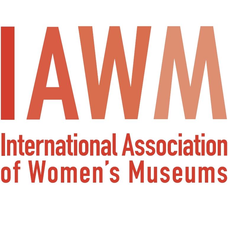 IAWM logo (Foto/Photo)