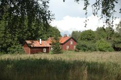rebro kommun - Riksarkivet - Search the collections
