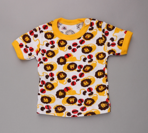 Nettbutikk babyklær danmark hordaland