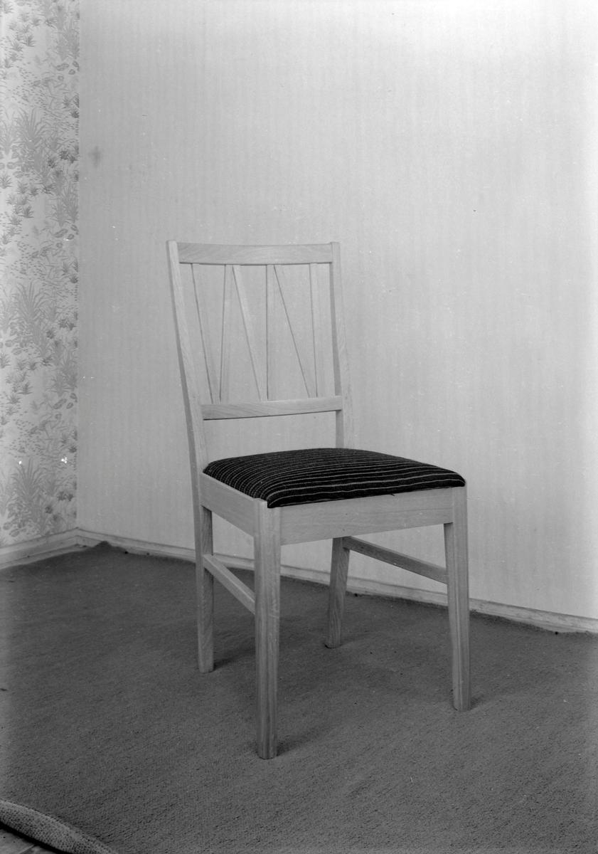 Møbler hos A/S Interiør