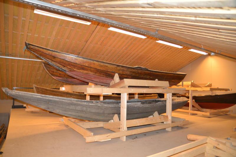 Foto: Oslofjordmuseet