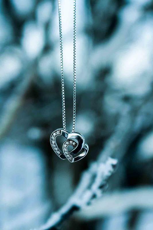 Vakkert er søtt - Søtt er vakkert - Så dette er vel søtt? Dikt/foto Stine Elisabeth Faye