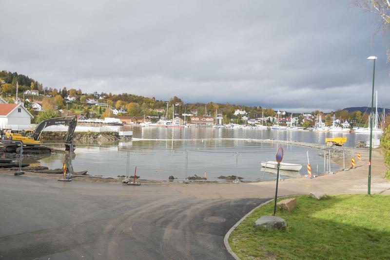 Uke 43, 2015. Foto: Oslofjordmuseet (Foto/Photo)