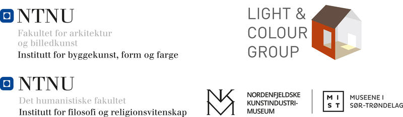 Logorekke_seminar.jpg
