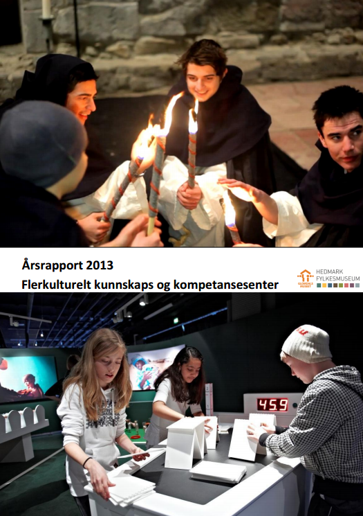 Rapport_2013.png. Foto/Photo