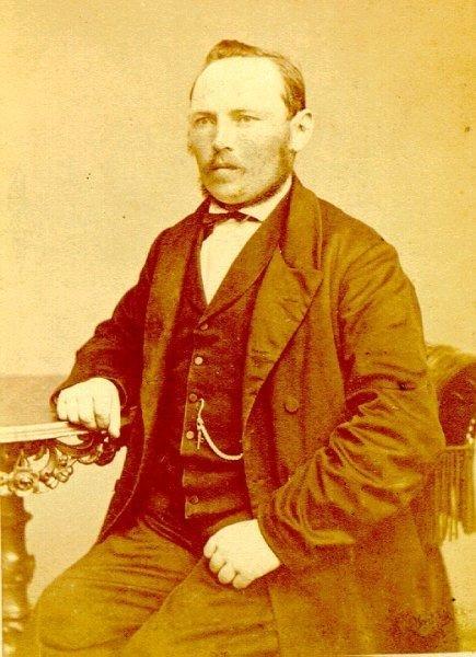 J. Wallin.