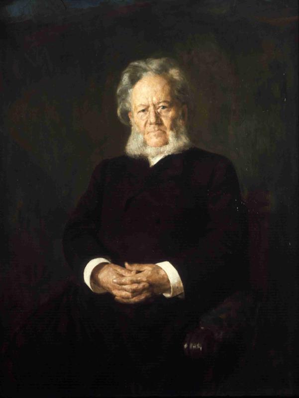 Ibsen.jpg