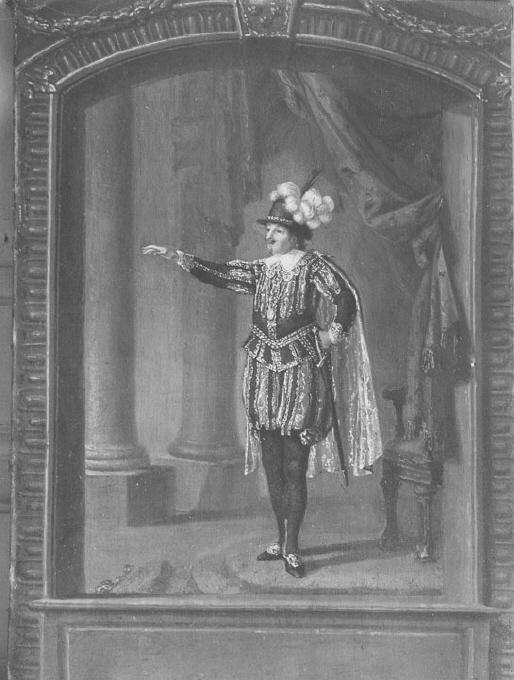 Karl XIII, 1748-1818,  konung av Sverige och Norge
