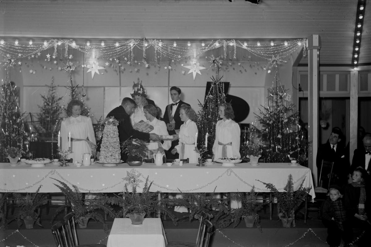Luciadagen januari 1942, 15875.