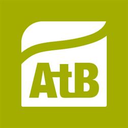 atb.png. Foto/Photo