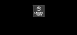 Clarion Hotel & Congress - logo