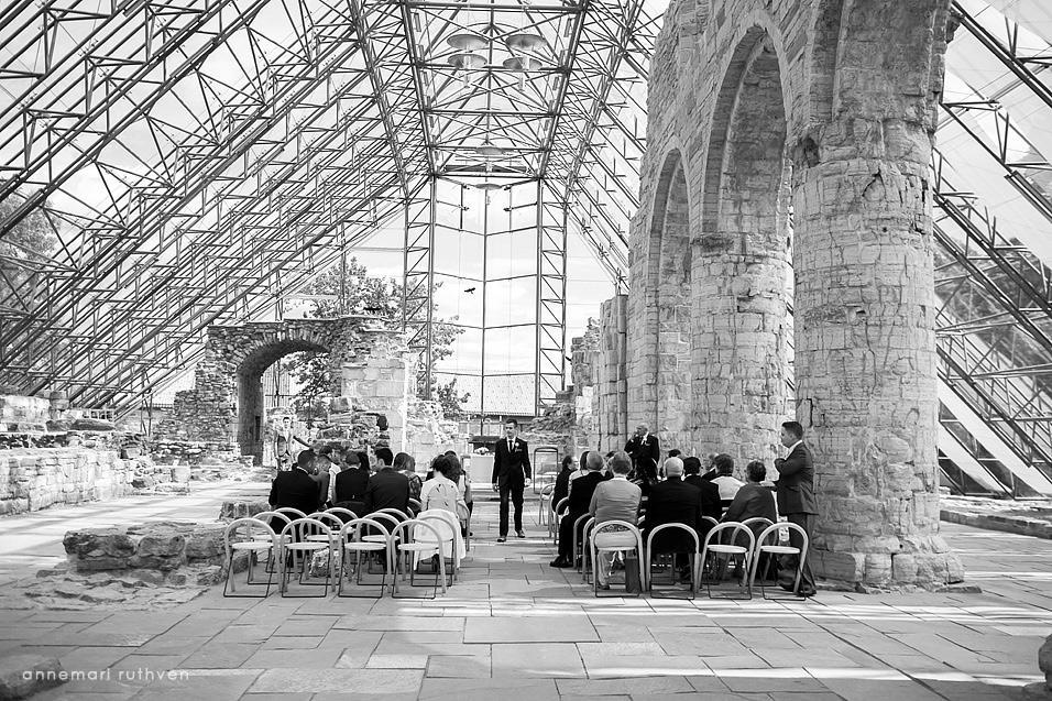hj-wedding-1341.jpg