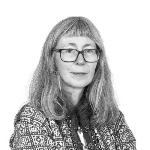 Kristin Opem