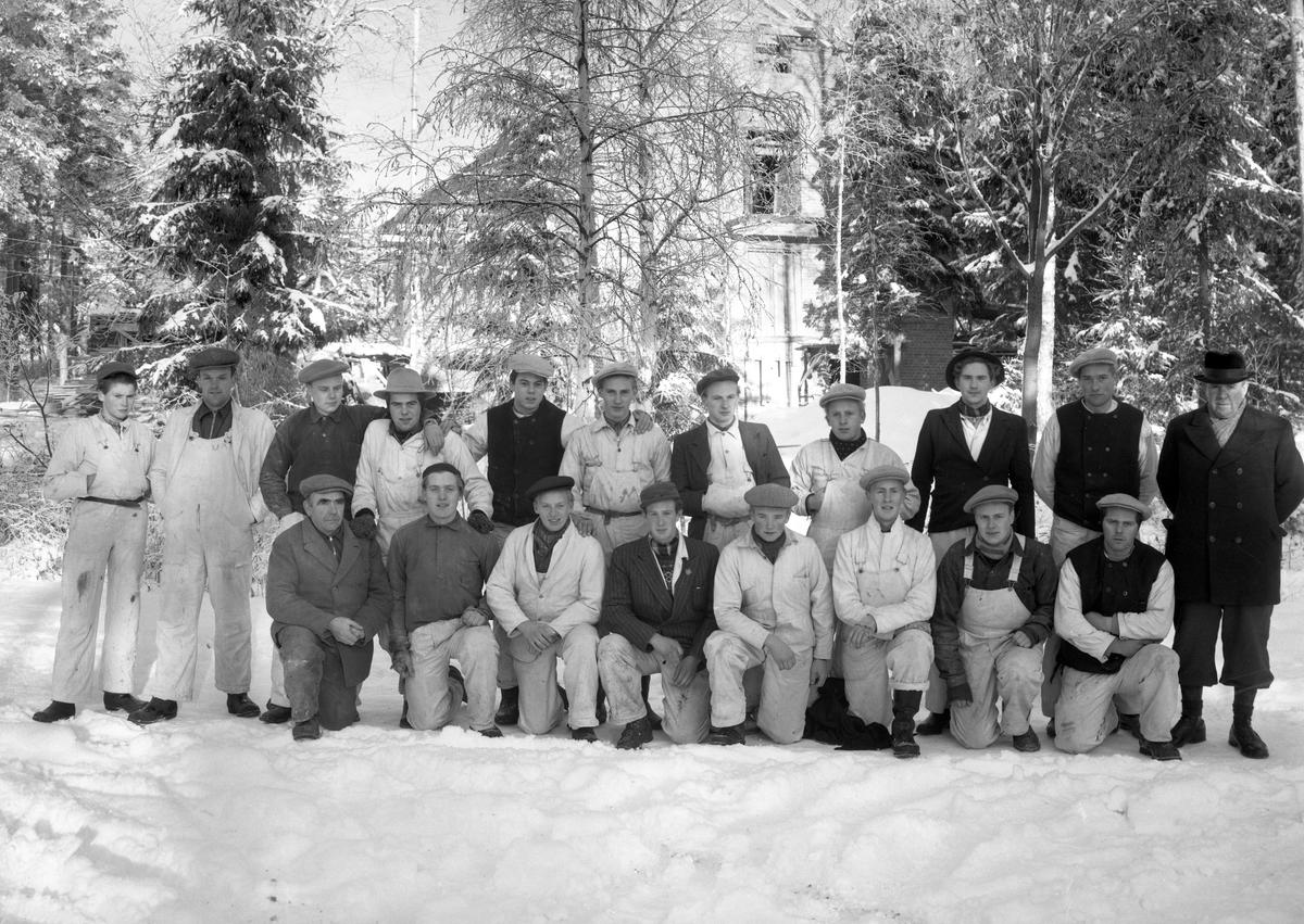 Murarlag 1948